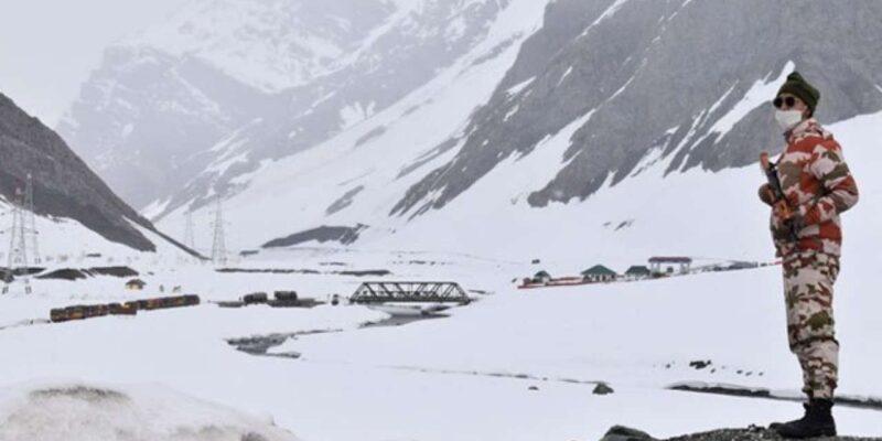 Fikr Aapki: चीनी सेना पर हिमालय की 'ठंड' भारी, सबसे बड़े कमांडर की मौत, पेट और दिल की बीमारी से तड़प रहे सैनिक