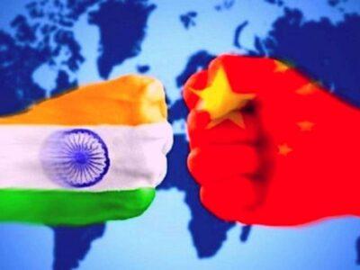 Fikr Aapki: श्रीलंका से दोस्ती का नया रास्ता अब चीन को देगा टेंशन, भारत के दांव से 'ड्रैगन' पस्त