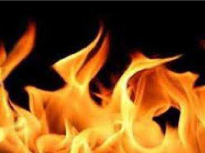 पाकिस्तान में आग ने मचाया तांडव! एक ही परिवार के सात लोगों की जिंदा जलकर हुई मौत, आशियाना भी हुआ राख