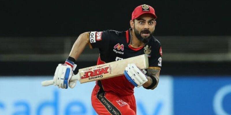 विराट कोहली की कप्तानी पर बदले गौतम गंभीर के सुर, RCB vs KKR मैच से पहले बताया IPL 2021 में सफलता का राज