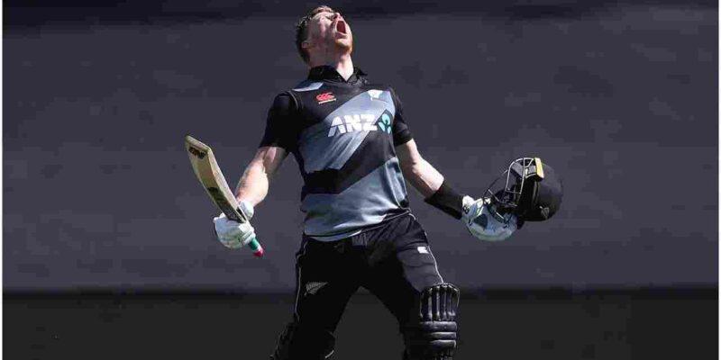 गेल, रसेल, मैक्सवेल के दिन लदे, T20 में छक्कों का नया उस्ताद बना ये बल्लेबाज, पूछो तो कहता है- सब जिम का है कमाल