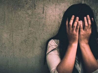 Ghaziabad: दहेज न मिलने पर पति ने भांजे और ननदोई से कराया पत्नी का रेप,  उधार वापस न देना पड़े इसलिए मामा ने भांजे को जिंदा जलाया