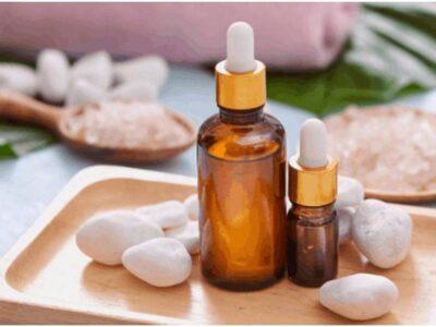 Glowing Skin : हेल्दी और ग्लोइंग त्वचा के लिए आजमाएं होममेड फेस सीरम