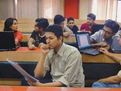Goa PSC Recruitment 2021: डायटिशियन और लाइब्रेरियन समेत कई पदों पर निकली वैकेंसी, ऐसे करें अप्लाई