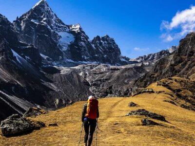 Going Beyond Everest: नेपाल के सबसे साहसिक जगहों के बारे में जानें