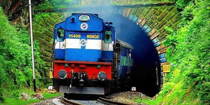 श्रद्धालुओं के लिए खुशखबरी, रामायण, पूर्वोत्तर, चार धाम सर्किट पर प्रीमियम ट्रेन चलाएगा रेलवे, इतना होगा किराया