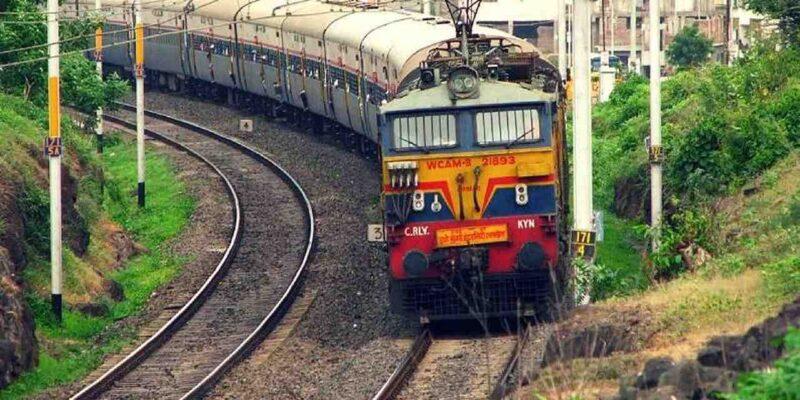 रेल यात्रियों के लिए खुशखबरी: त्योहारों में आराम से पहुंचेंगे घर, रेलवे ने शुरू की 26 फेस्टिवल स्पेशल ट्रेन