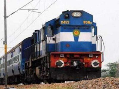 महाराष्ट्र और राजस्थान के लोगों के लिए खुशखबरी, त्योहारों के लिए स्पेशल ट्रेन चलाएगी भारतीय रेल