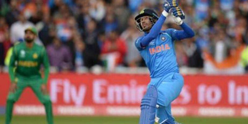 3 गेंदों में 2 रन बचाकर दिलाई जीत, बल्ले से भी खूब मचाया धमाल, महिलाओं पर इस खिलाड़ी के बयान पर मचा बवाल