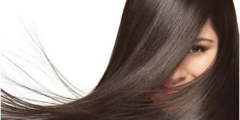 Hair Care Remedies : मुलायम बालों के लिए आजमाएं ये घरेलू उपाय