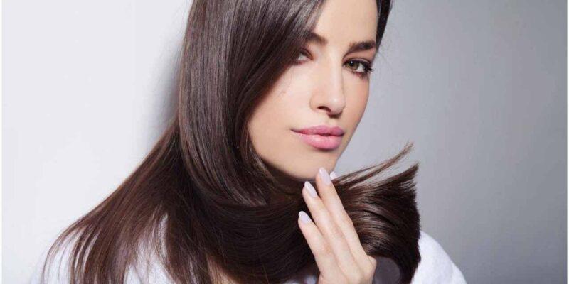 Hair Care : बालों का झड़ना कम करने के लिए आजमाएं ये घर के बने हेयर मास्क