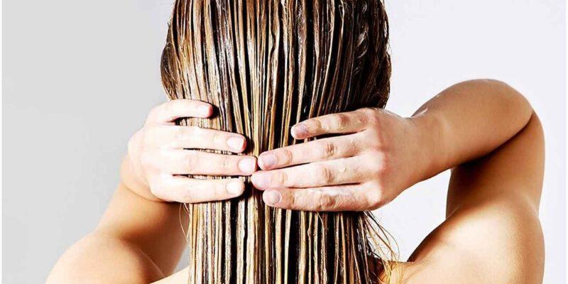 Hair Care : मुलायम और लंबे बालों के लिए करें होममेड हेयर मास्क का इस्तेमाल