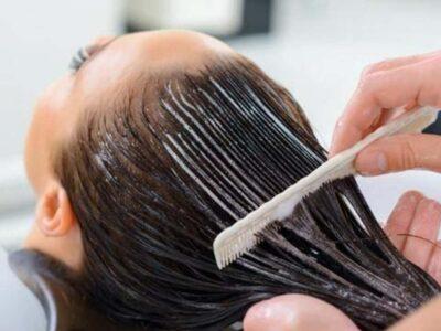 Hair Conditioner Type: अपने हेयर टाइप के हिसाब से कैसे चुनें सही कंडीशनर, जानिए यहां