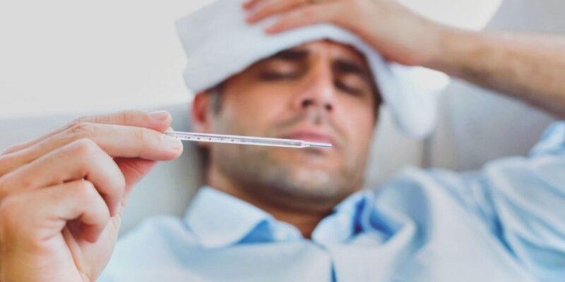 Health Related Vastu Dosh : सेहत के लिए काफी घातक साबित होते हैं ऐसे वास्तु दोष, समय रहते ही दूर करें