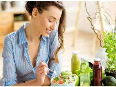 Health Tips :  पाचन तंत्र को स्वस्थ रखने के लिए आजमाएं ये घरेलू उपचार