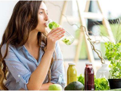 Healthy Drinks : दिनभर ऊर्जावान रहने के लिए डाइट में शामिल करें ये ड्रिंक्स