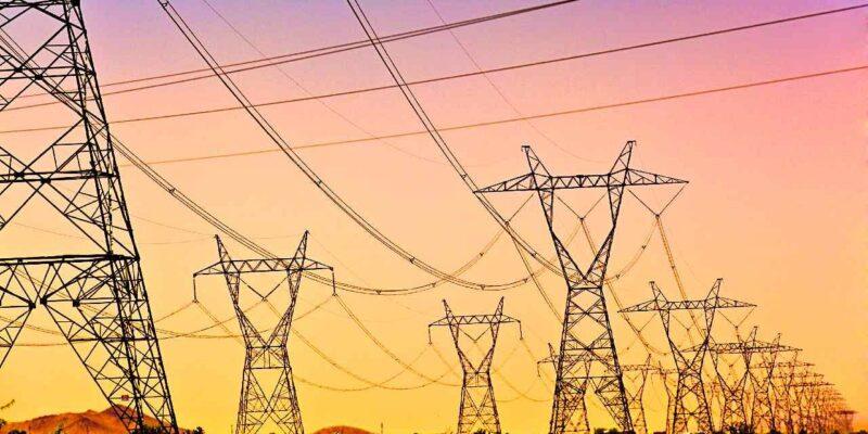 बिजली संकट पर राज्यों में 'हाय-तौबा': सरकार ने बताई वजह, जानें खदानों में कितना बचा है कोयला और क्यों पैदा हुआ संकट