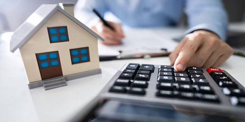Home Loan: होम लोन मिलने में नहीं होगी कोई परेशानी, इन 6 बातों का रखें ध्यान