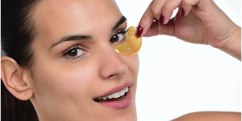 Home Remedies For Wrinkles : आंखों के आसपास की झुर्रियों से निपटने के लिए प्राकृतिक उपचार