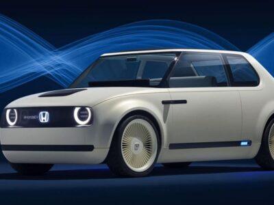 Honda का बड़ा ऐलान, सिर्फ इस देश में ही कंपनी बेचेगी अपनी इलेक्ट्रिक कार, 10 नए मॉडल्स को किया जाना है लॉन्च