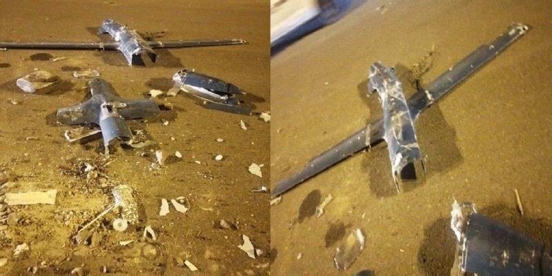 सऊदी अरब के जाजान एयरपोर्ट को हूतियों ने बनाया निशाना, ड्रोन हमले में 10 लोग घायल, एक हफ्ते में दूसरा अटैक