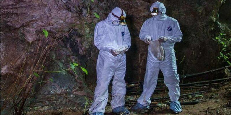 कब तक 'कोरोना ऑरिजन' का सच छिपाएगा चीन! WHO के वैज्ञानिकों को चमगादड़ों की गुफा तक जाने से रोका