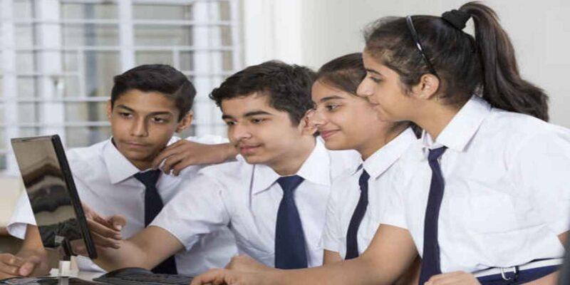देश के सात बड़े राज्यों में कितने स्कूली छात्रों की डिजिटल डिवाइस तक नहीं है पहुंच, शिक्षा मंत्रालय की रिपोर्ट में हुआ खुलासा