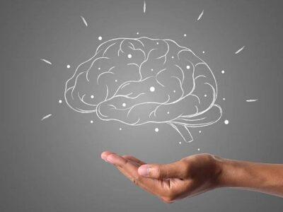 आपके दिमाग में कितनी ताकत है? आप भी दिमाग की ये बातें जान रह जाएंगे हैरान