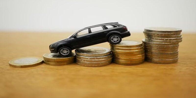 कैसे चुनें अपने लिए सही कार लोन? इन 5 टिप्स को करें फॉलो