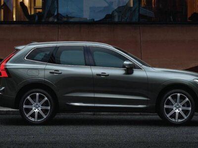 Volvo XC60 और Volvo S90 के हाइब्रिड मॉडल भारत में लॉन्च, जानें क्या होगा फायदा और कीमतें