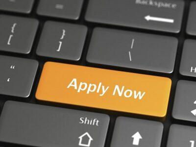 IBPS Clerk 2021: क्लर्क के 7858 पदों पर आवेदन को बचे हैं कुछ दिन, जानें कैसे करें अप्लाई