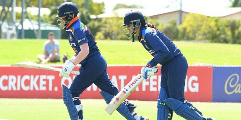ICC Rankings: भारतीय स्टार को बड़ा नुकसान, 3 मैचों में सिर्फ 22 रन बनाकर गंवाया पहला स्थान