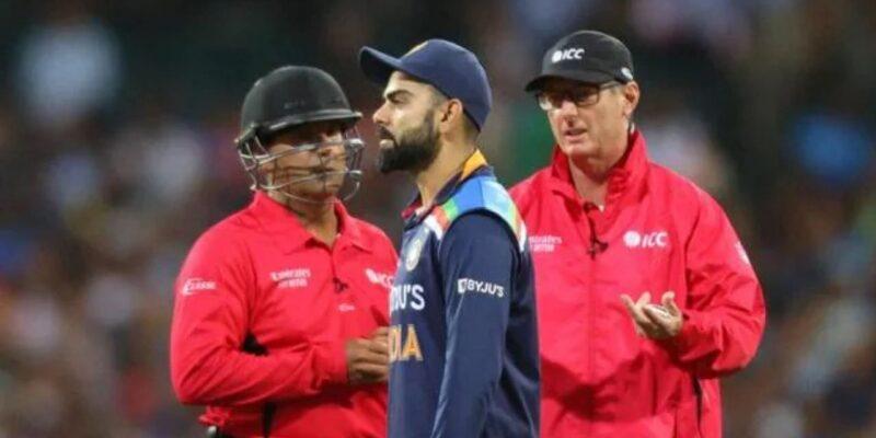 T20 World Cup में ICC ने किया तगड़ा बदलाव, कप्तानों की बढ़ेगी सिरदर्दी, अंपायरों की गड़बड़ी की खुलेगी पोल!