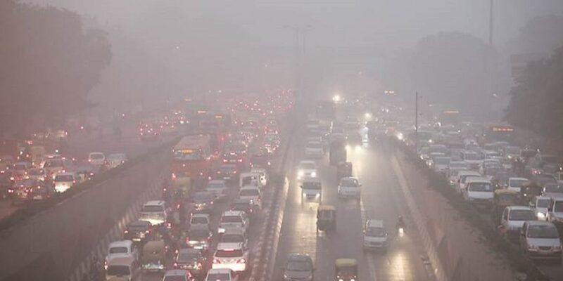 IITM ने वायु प्रदूषण से निपटने के लिए बनाया डिसीजन सपोर्ट सिस्टम, लगाएगा दिल्ली में प्रदूषण के कारणों का पूर्वानुमान; जानें कैसे करता है काम