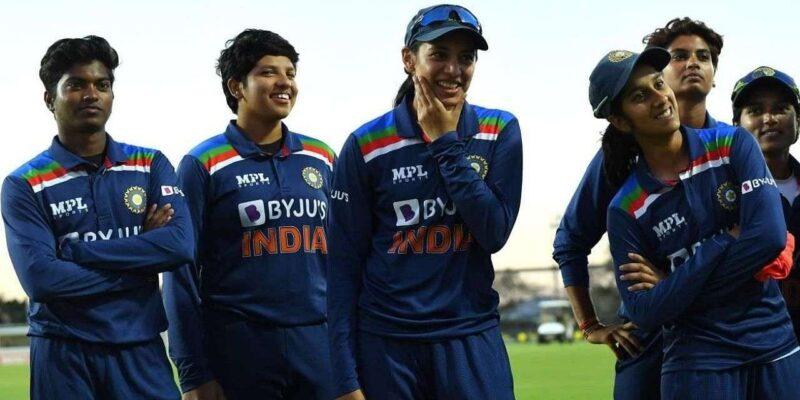 IND W vs AUS W: टेस्ट में कमाल के बाद टीम इंडिया की नजरें टी20 सीरीज फतेह करने पर, हरमनप्रीत के आने से बढ़ी ताकत