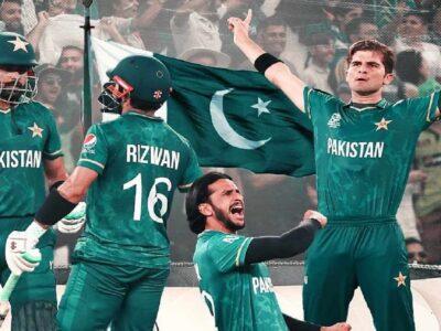 IND vs PAK: पाकिस्तान के 3 नए कोच ने बनाया टीम को 'चैंपियन', धोनी-शास्त्री की रणनीति फेल