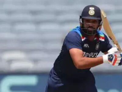IND vs PAK: रोहित शर्मा पहली ही गेंद पर आउट, शाहीन अफरीदी ने गेंद छूने तक नहीं दी!