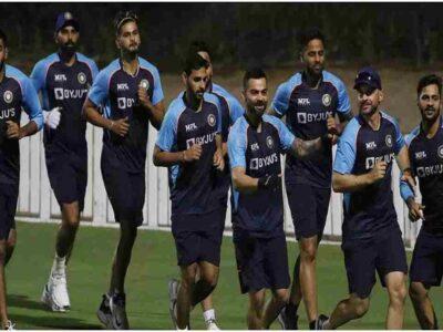 IND vs PAK, T20 World Cup 2021: पाकिस्तान के खिलाफ ये होगी भारत की प्लेइंग XI! विराट कोहली ने टीम को बताया संतुलित
