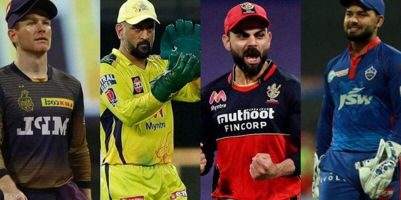 IPL 2021: 6 महीने बाद आखिरकार साफ हुई प्लेऑफ की तस्वीर, जानिए कौन-सी टीम कब किसका करेगी सामना