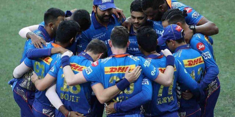 IPL 2021: मुंबई इंडियंस के फैंस को कप्तान रोहित शर्मा का तगड़ा संदेश, कहा- सफलताओं को नहीं मिटा सकते 14 मैच