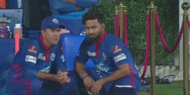 IPL 2021: दिल्ली कैपिटल्स इस बार भी रह गई खाली हाथ, अब अगले साल क्या करेगी, कोच ने किया खुलासा