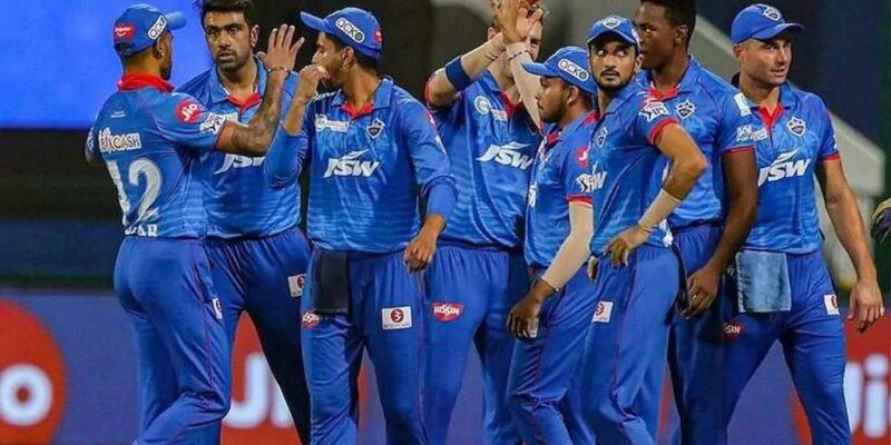 IPL 2021: दिल्ली कैपिटल्स को प्लेऑफ में मिलेगी हार, CSK की जीत पक्की! इतिहास दे रहा है गवाही