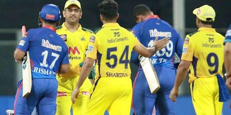IPL 2021: दिल्ली-चेन्नई के बीच पावरप्ले में जंग, 2 खिलाड़ियों की टक्कर से होगा क्वालिफायर का फैसला
