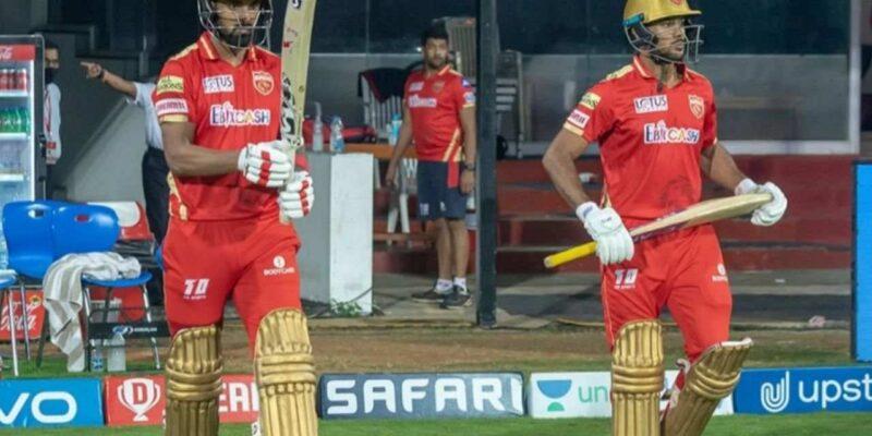 इसके बाद साल 2019 में भी टीम अश्विन की ही कप्तानी में ही उतरी और इस बार भी छह जीत के साथ 12 अंक ही हासिल कर सकी और छठे स्थान पर रही. प्लेऑफ के लिए क्वालिफाई करने वाली सनराइजर्स हैदराबाद के भी 12 ही अंक थे लेकिन पंजाब केवल कम नेट रन रेट के कारण यह मौका चूक गई.
