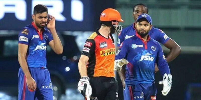 IPL 2021: दिल्ली के दिग्गज की नाकामी बनी परेशानी, ब्रायन लारा ने ऋषभ पंत की टीम को किया सतर्क