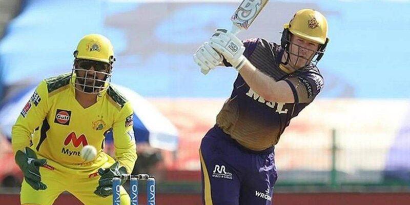 IPL 2021 Final: KKR के कप्तान ऑयन मॉर्गन खुद को टीम से करेंगे बाहर, अपनी जगह इस खिलाड़ी को देंगे मौका!