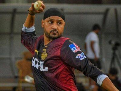 IPL 2021: हरभजन सिंह को उम्मीद, ये स्टार स्पिनर खेलेगा टीम इंडिया के लिए T20 World Cup