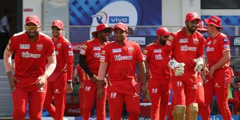 IPL 2021: हिट कप्तान, फ्लॉप टीम...बनाए सबसे ज्यादा रन, छक्कों की कर डाली बौछार, नैया फिर भी नहीं हुई पार