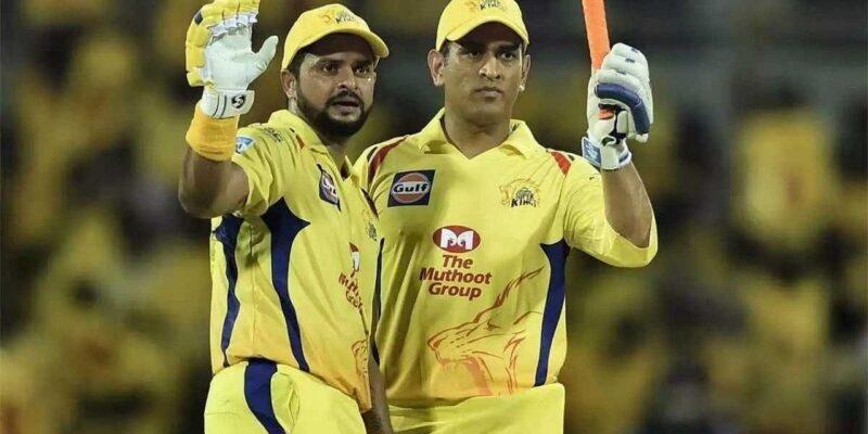 आईपीएल 2021 के प्लेऑफ का पहला क्वालिफायर रविवार को खेला जाना है. इस मैच में दिल्ली कैपिटल्स का सामना चेन्नई सुपर किंग्स से होना है. चेन्नई की टीम 11 बार प्लेऑफ में पहुंच चुकी है ऐसे में उसे नॉकआउट मुकाबलों का काफी अनुभव है. वहीं प्लेऑफ में सबसे ज्यादा रन बनाने के मामले में भी चेन्नई के कप्तान महेंद्र सिंह और सुरेश रैना का दबदबा जो दिल्ली पर हावी पड़ सकते हैं.