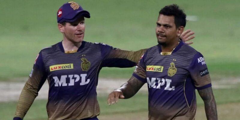 IPL 2021: नरेन और कोहली के 'चौके', तो सिराज का 'शतक' और हर्षल का कमाल, RCB vs KKR मैच में बने रिकॉर्ड